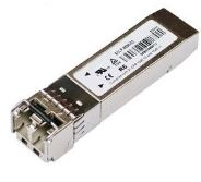 SFP-PLUS-SR-HPA transceiver SFP+, 10GBase-SR/SW, MM, 850nm, LC, DMI , HP kompatibilní, JD092B OEM