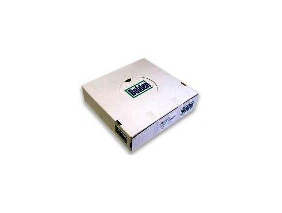 BELDEN H121A00.00B100 koaxiální kabel, H121 AL, 75Ohm, PVC, box 100m, barva bílá