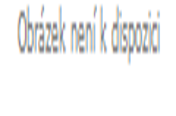 KR-01 rozpojovací svorkovnice typu Krone, 10 párů