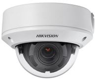 HIKVISION DS-2CD1743G0-IZ(2.8-12mm) venkovní IP kamera, 4MP, 2,8-12mm 98°- 28°, WDR, ICR, EXIR