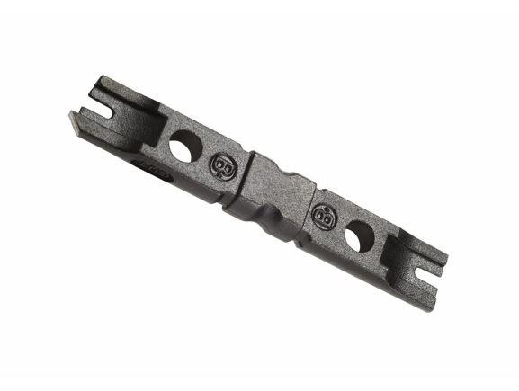 SOLARIX HT-314B náhradní nůž pro terminaci svorkovnicí 110, pro nástroj HT-314