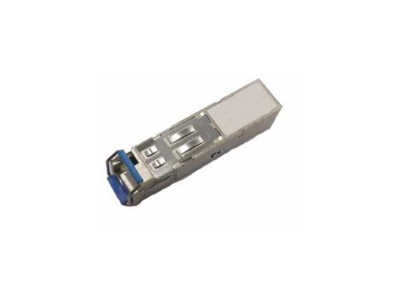 SFP-G-MWDM3155-05-CIS transceiver SFP BiDi, 1,25Gbps, 1000Base-SX-BX, MM Tx1310/Rx1550, 500m, LC, Cisco kom.