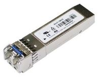 SFP-PLUS-ER-CIS transceiver SFP+, 10GBase-ER/EW, SM, 1550nm, 40km, LC, DMI, Cisco kompatibilní